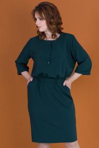 Платье D-1071/1