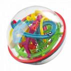 Шар-лабиринт MAGICAL INTELLECT BALL 27 см