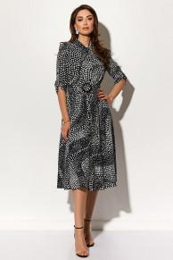 Платье М-1463
