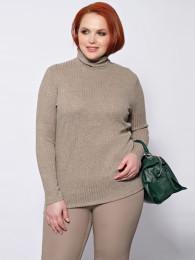 Блуза 0163-1