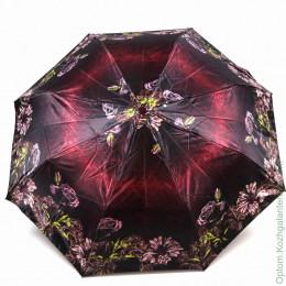 Женский зонт полуавтомат А618-1