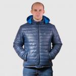 Куртка Дерби-1