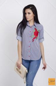 Блуза Дольче 2