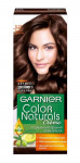 Крем-краска Garnier 3,23 (Темный Шоколад)