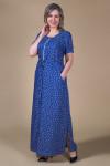 Платье Оливия 2