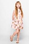 Платье -25449