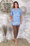 Рубашка (модель: 228) НОВИНКА!
