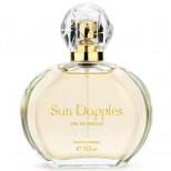 SUN DAPPLES™ для женщин – Парфюмерная вода