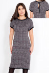 Платье Стася Артикул: 5701