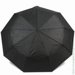 Женский зонт автомат А648-1