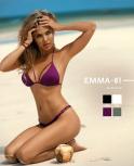 Купальник женский EMMA 81 (цвет 036)