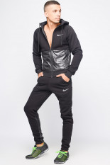 Спортивный костюм 23082