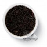 Плантационный черный чай Кения FOP