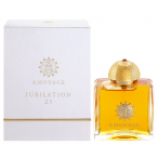 AMOUAGE Woman Jubilation 25 EDP