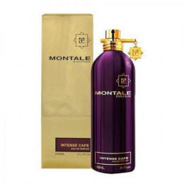 Montale Entense Cafe, 100 ml, Edp (нишевая)