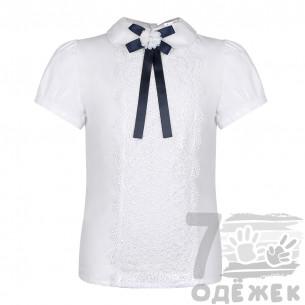 Блузка 16096-1