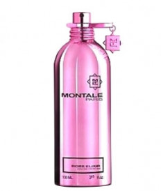 44501	MONTALE ROSES ELEXIR lady 20ml edp