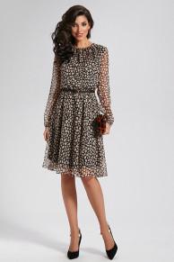 Платье (AYZE) М-1363