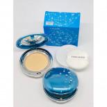 Компактная пудра Collagen Premium Hydro (камушки)