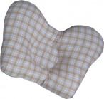 Подушка анатомическая