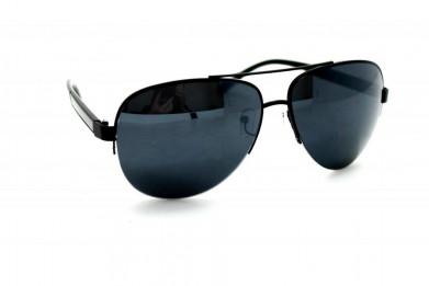 мужские солнцезащитные очки A6 черный