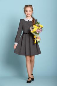 Платье для девочки Stillini