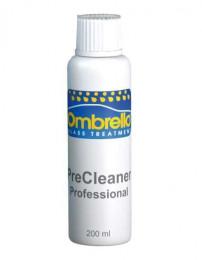 Ombrello Precleaner профессиональный очиститель стекла