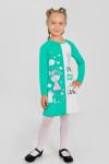 Платье Праздник детское