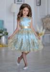 Платье Ц*арина
