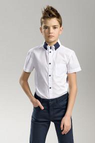 Рубашка #138628