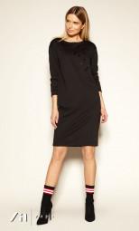 ZAPS PATTY платье 004 размеры евро