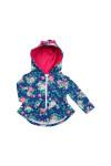 Куртка UD 2304 розы