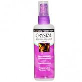 Crystal Body Deodorant 118мл