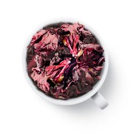 Чайный напиток Гранатовый цветок, 100 гр.