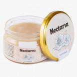 Взбитый мед Nectaria хлопковый 250 мл