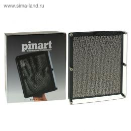 Экспресс-скульптор Pinart, микс