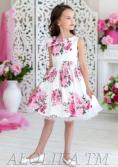 Платье Л*юсьен