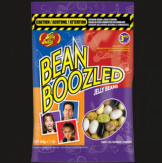 Jelly Belly Bean Boozled 54 гр.