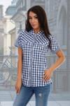 Рубашка 2717