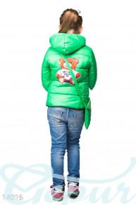 Куртка GEPUR 14016