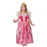 Принцесса Аврора (текстиль-принт)