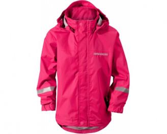 Курточка  Didriksons для девочки