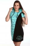 Платье 1104
