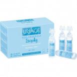 Uriage физиологический раствор 18*5мл