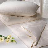 Подушка TAC Pure Wool 50*70 см