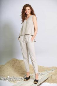 брюки SODA Артикул: 267 /1