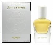 Hermes Jour d'Hermes edp 85мл тестер