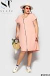 Платье 49013