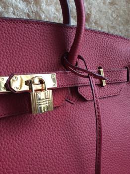 Hermes сумки кaчественнaя копия