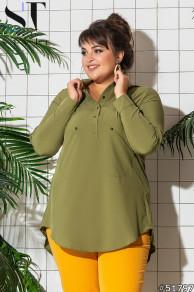 Блуза 51797